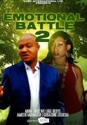 Emotional Battle 2 on iROKOtv - Nollywood