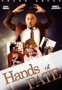 Hand Of Fate on iROKOtv - Nollywood