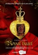 Royal Heart on iROKOtv - Nollywood