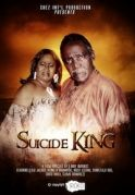 Suicide King on iROKOtv - Nollywood