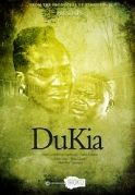 Dukia on iROKOtv - Nollywood