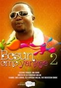 Bosun Omo Yankee 2 on iROKOtv - Nollywood