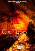 Ola Ikoko on iROKOtv - Nollywood