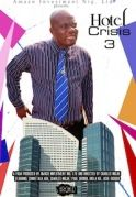 Hotel Crisis 3 on iROKOtv - Nollywood