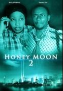 Honeymoon 2 on iROKOtv - Nollywood