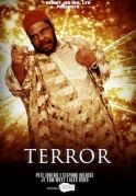 Terror on iROKOtv - Nollywood