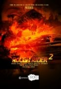 Rough Rider 2 on iROKOtv - Nollywood
