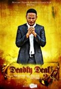 Deadly Deals 2 on iROKOtv - Nollywood