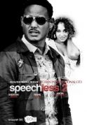 Speechless 2 on iROKOtv - Nollywood
