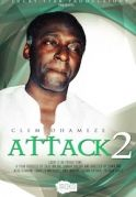 Attack 2 on iROKOtv - Nollywood