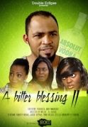 A Bitter Blessing 2 on iROKOtv - Nollywood
