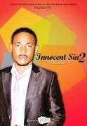 Innocent Sin 2 on iROKOtv - Nollywood