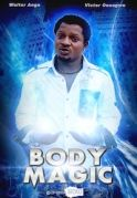 Body Magic on iROKOtv - Nollywood