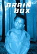 Brain Box on iROKOtv - Nollywood