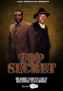 Top Secret on iROKOtv - Nollywood
