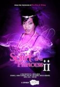 Spirit Of A Princess 2 on iROKOtv - Nollywood
