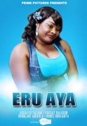 Eru Aya on iROKOtv - Nollywood