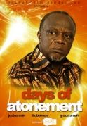 Day Of Atonement on iROKOtv - Nollywood