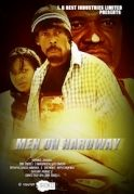 Men On Hardway on iROKOtv - Nollywood