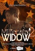 Millionaire Widow 2 on iROKOtv - Nollywood