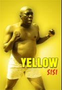 My Yellow Sisi on iROKOtv - Nollywood
