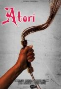 Atori on iROKOtv - Nollywood