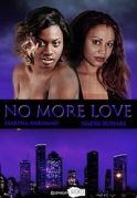 No More Love on iROKOtv - Nollywood