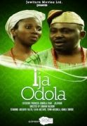 Ijaodola on iROKOtv - Nollywood