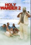 Holy Warder 2 on iROKOtv - Nollywood