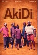 Akidi on iROKOtv - Nollywood
