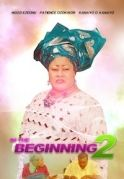 In The Beginning 2 on iROKOtv - Nollywood