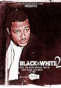 Black And White Ghost 2 on iROKOtv - Nollywood