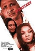 The Secretary 2 on iROKOtv - Nollywood