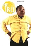 Mr Ibu on iROKOtv - Nollywood