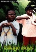 Village Boys on iROKOtv - Nollywood