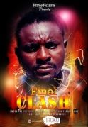 Final Clash on iROKOtv - Nollywood