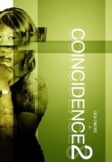 Coincidence  2 on iROKOtv - Nollywood