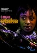 High Stakes on iROKOtv - Nollywood
