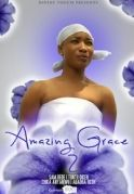 Amazing Grace 2 on iROKOtv - Nollywood