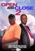 Open And Close 2 on iROKOtv - Nollywood