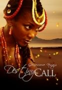 Destiny Call on iROKOtv - Nollywood