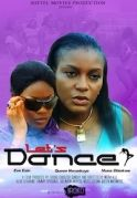 Lets Dance on iROKOtv - Nollywood