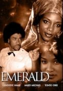 Emerald on iROKOtv - Nollywood
