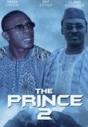 The Prince 2 on iROKOtv - Nollywood