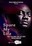 Spare My Life on iROKOtv - Nollywood