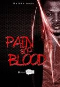 Pain And Blood on iROKOtv - Nollywood