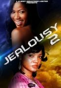 Jealousy  2 on iROKOtv - Nollywood