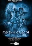 Rhythm Of The gods on iROKOtv - Nollywood