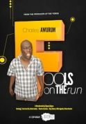 Fools On The Run on iROKOtv - Nollywood