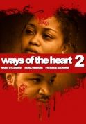 Ways Of The Heart  2 on iROKOtv - Nollywood